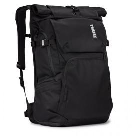 рюкзак Thule Covert DSLR Backpack 32L Black купить в Минске и Беларусь