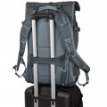 купить рюкзак Thule Covert DSLR Backpack 32L Dark Slate в Минске и Беларусь