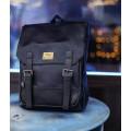 Рюкзак Three Box черный 8002
