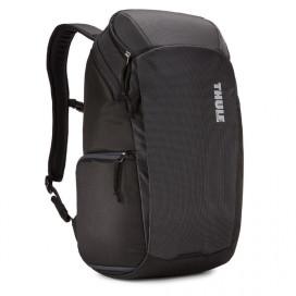 рюкзак Thule Enroute Camera Backpack 20L Black купить с доставкой по Минску и Беларусь