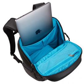 рюкзак Thule Enroute Camera Backpack 20L Dark Forest купить с доставкой по Минску и Беларусь