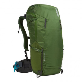 AllTrail 35L Men's Garden Green