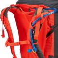 купить рюкзак Thule AllTrail 35L Men's Mykonos в интернет магазине с доставкой по Минску и Беларусь