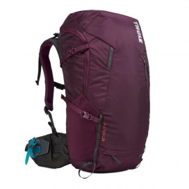 AllTrail 35L Women's Monarch
