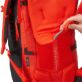 рюкзак Thule AllTrail 45L Men's Mykonos в интернет магазине с доставкой по Минску и Беларусь