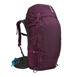 AllTrail 45L Women's Monarch