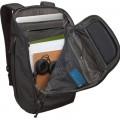 рюкзак Thule EnRoute Backpack 23l 3203596 black в Минске - цена
