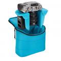 рюкзак Thule Enroute Camera Backpack 25L Dark Forest купить с доставкой по Минску и Беларусь