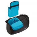 рюкзак Thule Enroute Camera Backpack 25L Black с доставкой по Минску и Беларусь