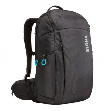 рюкзак Thule Aspect DSLR Backpack Black в Минске и Беларусь