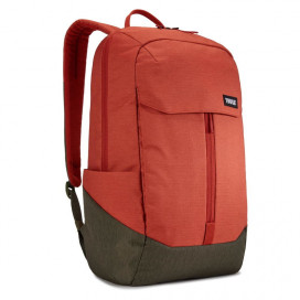 Lithos Backpack 20L