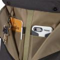 купить рюкзак Thule Lithos 20l Rooibos Forest Night в Минску - цена, фото