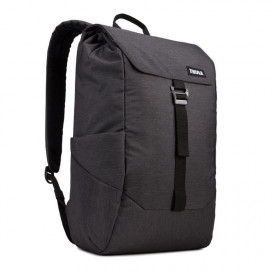 Lithos Backpack 16L TLBP-113 черный
