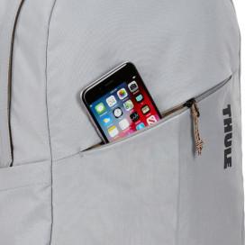 рюкзак Thule Notus Backpack Aluminium Gray в Минске и Беларусь