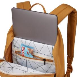 рюкзак Thule Notus Backpack Wood Thrush в Минске и Беларусь