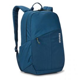 рюкзак Thule Notus Backpack Majolica Blue в Минске и Беларусь