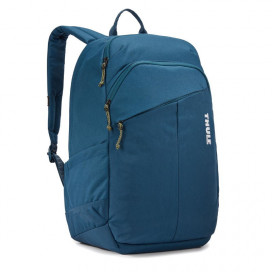 рюкзак Thule Exeo Backpack Majolica Blue в Минске и Беларусь
