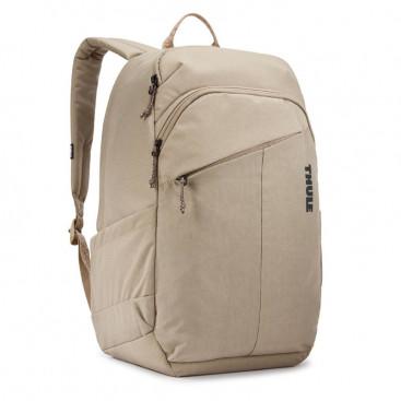 рюкзак Thule Exeo Backpack Seneca Rock в Минске и Беларусь