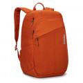 Exeo Backpack Autumnal