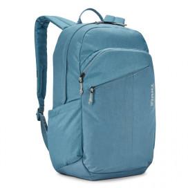 рюкзак Thule Indago Backpack Aegean Blue в Минске и Беларусь