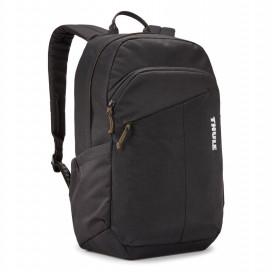 рюкзак Thule Indago Backpack Black в Минске и Беларусь