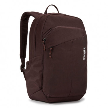 рюкзак Thule Indago Backpack Blackest Purple в Минске и Беларусь