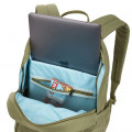 рюкзак Thule Indago Backpack Olivine в Минске и Беларусь