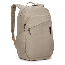 рюкзак Thule Indago Backpack Seneca Rock в Минске и Беларусь