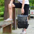 Купить рюкзак Three Box 3526-2 черный | Цена, фото, описание, характеристики
