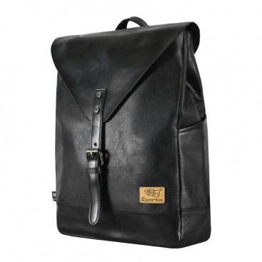 Рюкзак Three Box 3514 черный купить по лучшей цене в Минске и Беларуси