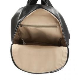 рюкзак Ola G-21129 черный