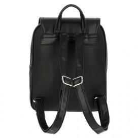 рюкзак Ola G-21120 черный