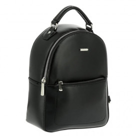 рюкзак Ola G-21111 черный
