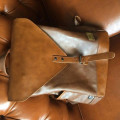 3514 светло-коричневый