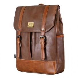 5541 коричневый