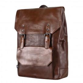 3526-2 Темно-коричневый