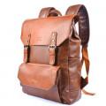 3526-2 Светло-коричневый