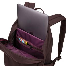 купить рюкзак Thule Notus Backpack Blackest Purple в Минске и Беларусь