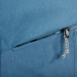 купить рюкзак Thule Notus Backpack Aegean Blue в Минске и Беларусь