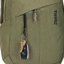 купить рюкзак Thule Notus Backpack Olivine в Минске и Беларусь