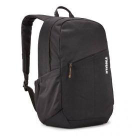 купить рюкзак Thule Notus Backpack Black в Минске и Беларусь
