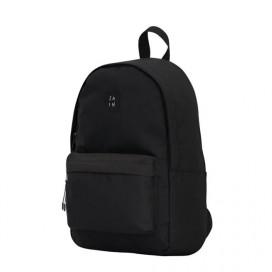 рюкзак ZAIN 177 (black)