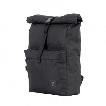 рюкзак ZAIN 244 (black)