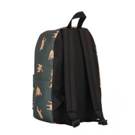 рюкзак ZAIN 278 (Мопсы)