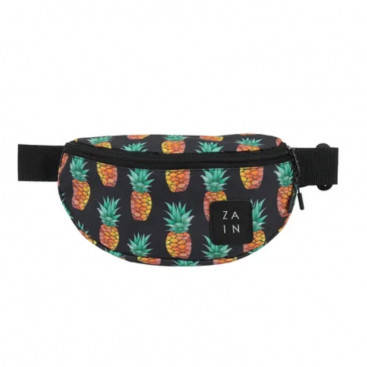 129 (pineapple)
