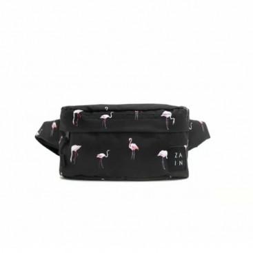 рюкзак ZAIN 156 (flamingo)