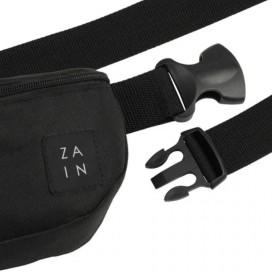 рюкзак ZAIN 175 (black)