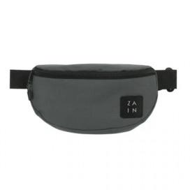 Сумка на плечо ZAIN 205 (gray)