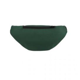 Сумка на пояс ZAIN 304 (зеленый)