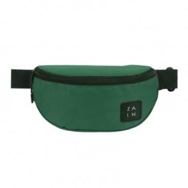 Сумка на плечо ZAIN 330 (green)
